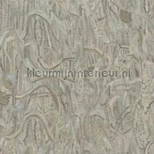 Impressionistisch tapet BN Wallcoverings Van Gogh II 220053