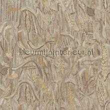 Impressionistisch tapet BN Wallcoverings Van Gogh II 220054