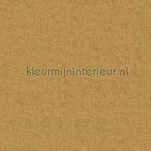 Uni met textuur van penseelstreken tapet BN Wallcoverings Van Gogh II 220084