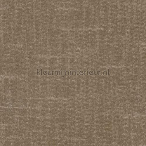 Velvetino light brown carta da parati velvetino-07 speciale DWC