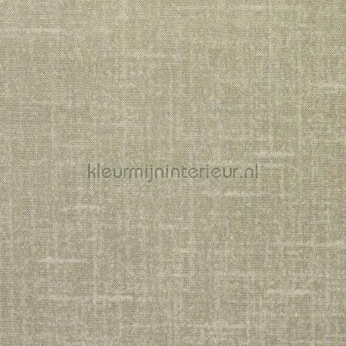Velvetino light grey carta da parati velvetino-18 speciale DWC