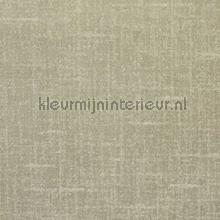 Velvetino light grey wallcovering DWC Veloute Flock