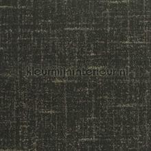 103209 wallcovering DWC Veloute Flock