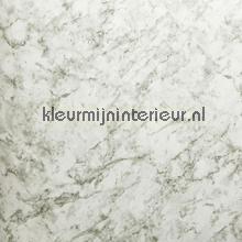 Marmer behang met grijze aders tapet Eijffinger Venue 342072