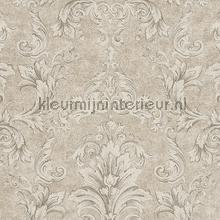 Versace Pompei behang wallcovering AS Creation Vintage- Old wallpaper