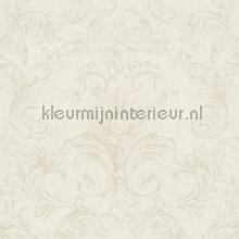 Versace Pompei behang tapet AS Creation Versace 2 962164