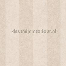 Versace Pompei streep behang tapet AS Creation Versace 2 962172