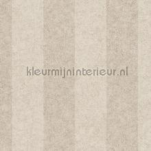 Versace Pompei streep behang tapet AS Creation Versace 2 962173