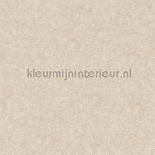 Versace Pompei uni behang tapeten AS Creation Versace 2 962182