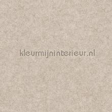 Versace Pompei uni behang tapeten AS Creation Versace 2 962183