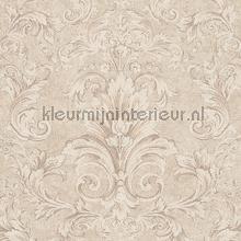 Versace Pompei behang tapet AS Creation Versace 2 962162