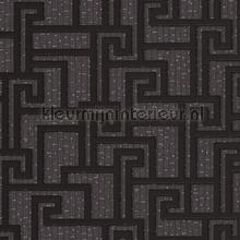 Versace greek behang tapeten AS Creation Versace 2 962363