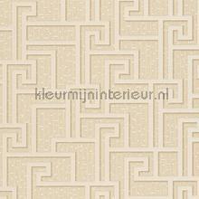 Versace greek behang tapeten AS Creation Versace 2 962364