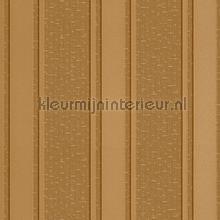 Versace greek streepbehang tapeten AS Creation Versace 2 962371