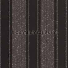 Versace greek streepbehang tapeten AS Creation Versace 2 962373