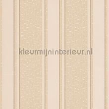 Versace greek streepbehang tapeten AS Creation Versace 2 962374