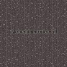 Versace greek uni behang tapeten AS Creation Versace 2 962383