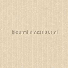 Versace greek uni behang tapeten AS Creation Versace 2 962384