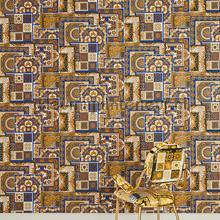 Decoupage tapet AS Creation Versace 4 370481