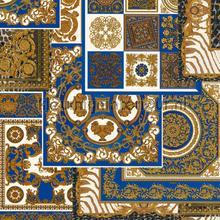 Decoupage papier peint AS Creation Versace 4 370481