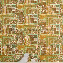 Decoupage papier peint AS Creation Versace 4 370482
