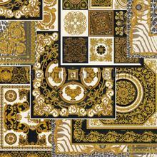 Decoupage papier peint AS Creation Versace 4 370483