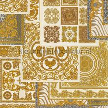 Decoupage tapet AS Creation Versace 4 370484