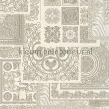 Decoupage papier peint AS Creation Versace 4 370485