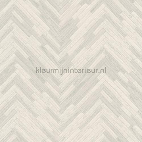 Eterno papel de parede 370511 madeira AS Creation