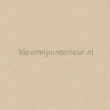 Decoupage papier peint AS Creation Versace 4 962332