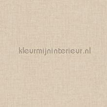 Decoupage papier peint AS Creation Versace 4 962333