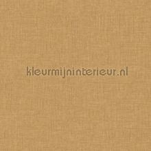 Decoupage papier peint AS Creation Versace 4 962334
