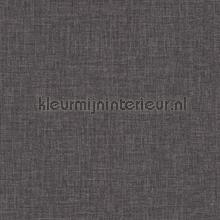 Decoupage papier peint AS Creation Versace 4 962336