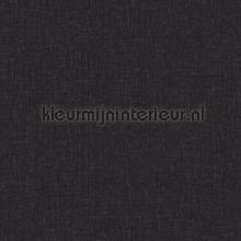 Decoupage papier peint AS Creation Versace 4 962339