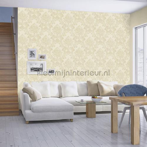 Luxe rustieke barok papel de parede 802627 barroco Rasch