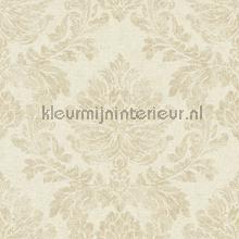 Luxe rustieke barok papier peint Rasch spécial