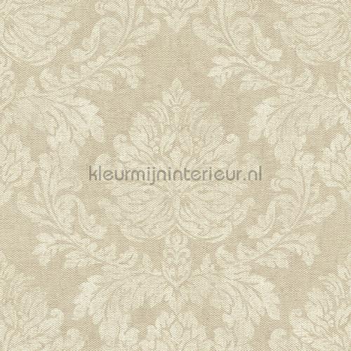 Luxe rustieke barok wallcovering 802634 baroque Rasch