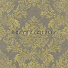 Luxe rustieke barok wallcovering Rasch Vintage- Old wallpaper