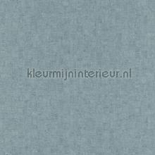 Luxe rustieke uni behang Rasch Via Trento 802948