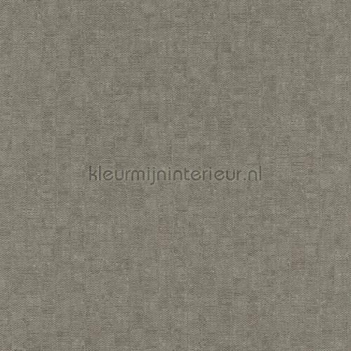 Luxe rustieke uni behang 802962 Via Trento Rasch
