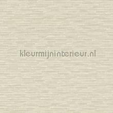 Horizontaal effect met luxe opaalglans behang Rasch Via Trento 806403
