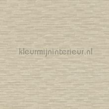 Horizontaal effect met luxe opaalglans behang Rasch Via Trento 806410