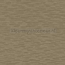 Horizontaal effect met luxe opaalglans behang Rasch Via Trento 806434