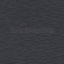 Horizontaal effect met luxe opaalglans behang Rasch Via Trento 806441