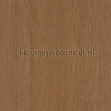 Luxe fijne gestreepte structuur behang Rasch Via Trento 806557