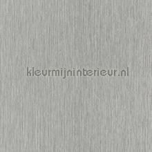Luxe fijne gestreepte structuur behang Rasch Via Trento 806571