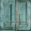 Oude panelen papier peint Esta home Vintage Rules 138208