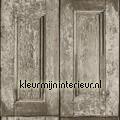 Oude panelen papier peint Esta home Vintage Rules 138210