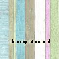 49466 papier peint Esta home Vintage Rules 138249