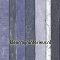 49468 papier peint Esta home Vintage Rules 138251